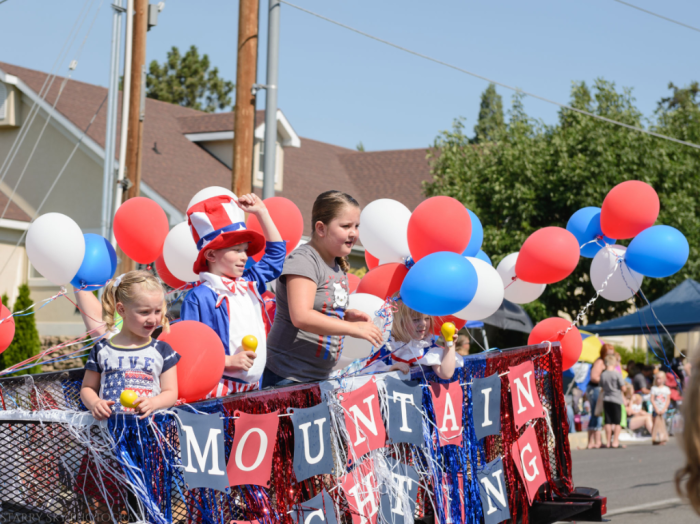 June 2016 parade web (13 of 18)