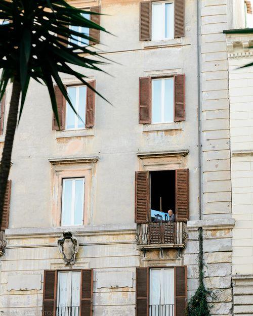 Oct 2014 rome window web