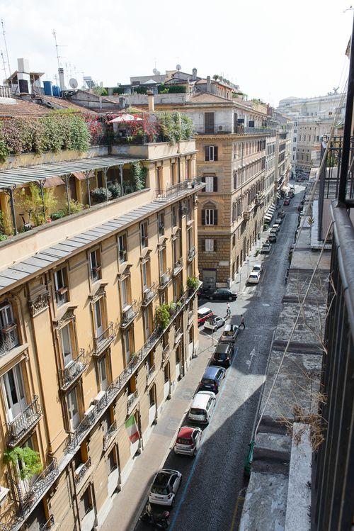 Oct 2014 rome apt web-7