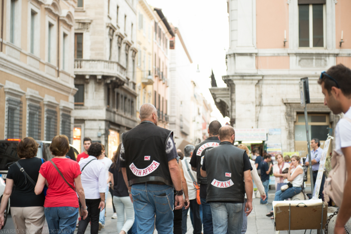 Oct 2014 rome streets web-10