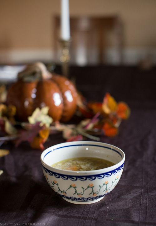 Nov 2014 soup web (1 of 1)