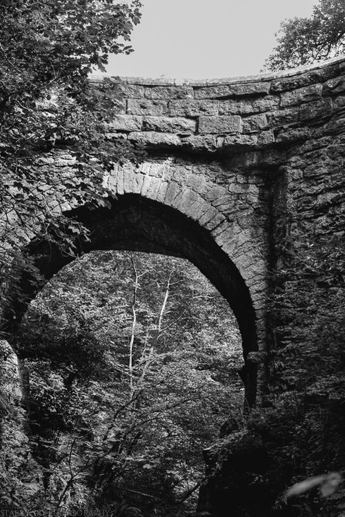 Sep 2014 lydford bw web (1 of 1)