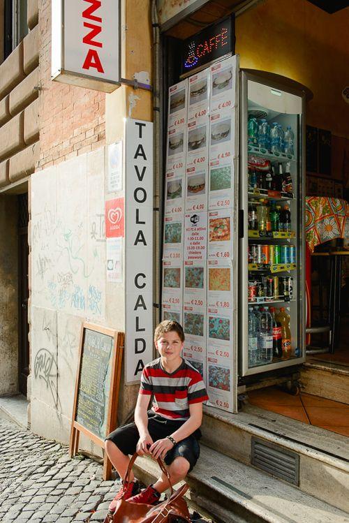Oct 2014 rome street web (1 of 2)