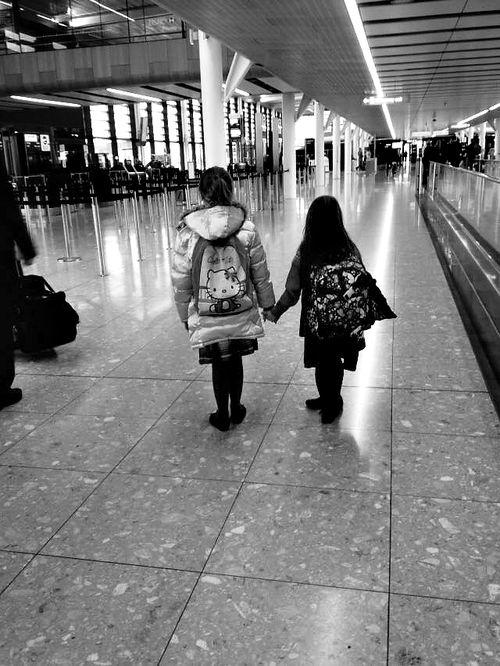 Airport web 2