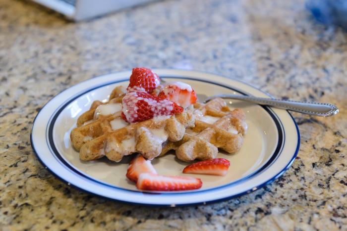 Mar 2015 waffle web (1 of 1)