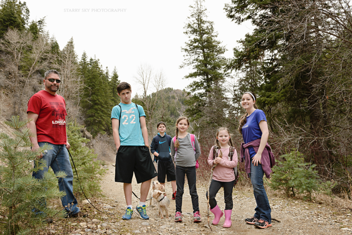 Mar 2015 hike family web