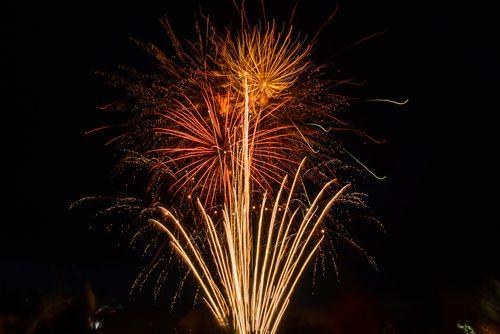 Jun 2015 fireworks web (17 of 18)