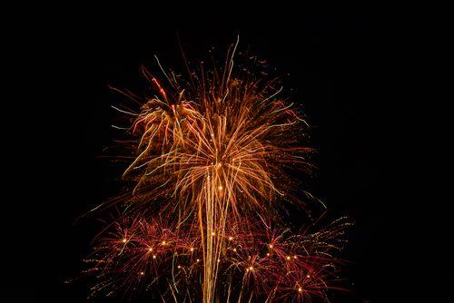 Jun 2015 fireworks web (18 of 18)
