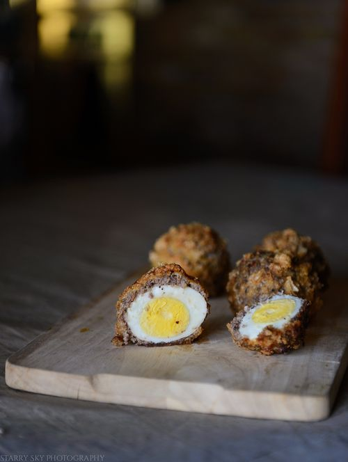 Aug 2015 scotch eggs web (1 of 1)