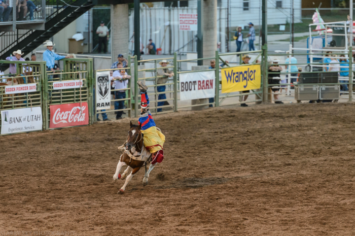Jul 2015 ogden rodeo web (20 of 31)