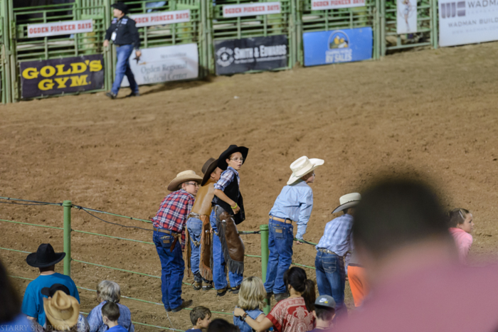 Jul 2015 ogden rodeo web (31 of 31)