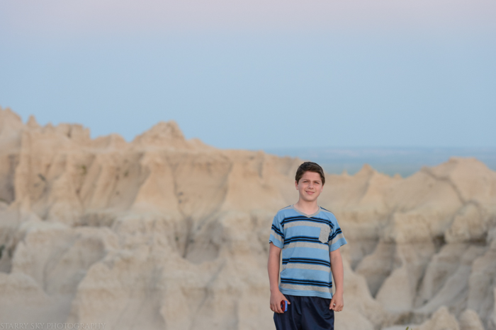July 2015 badlands  web (19 of 20)