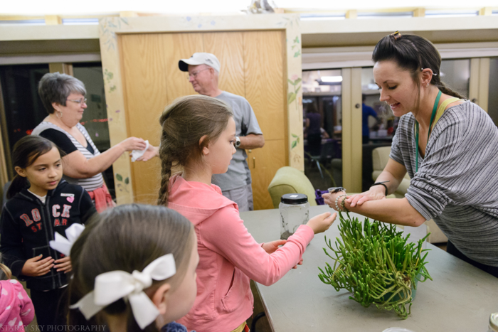 Oct 2015 nature center festival web (10 of 11)