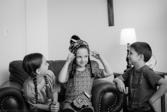 Nov 2015 abbie bday bw web (7 of 8)