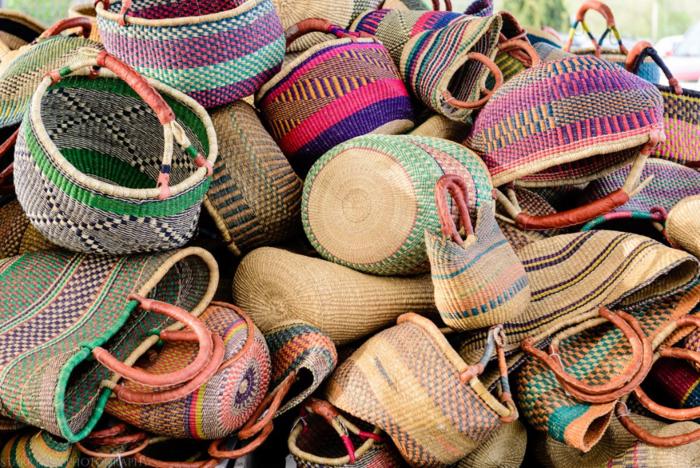 Apr 2016 baskets web (1 of 1)