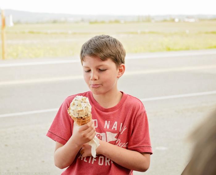 Apr 2016 ice cream web (4 of 7)