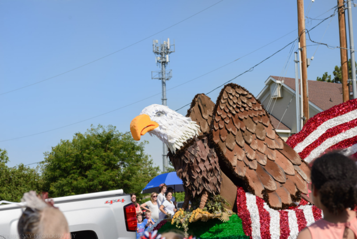 June 2016 parade web (5 of 18)