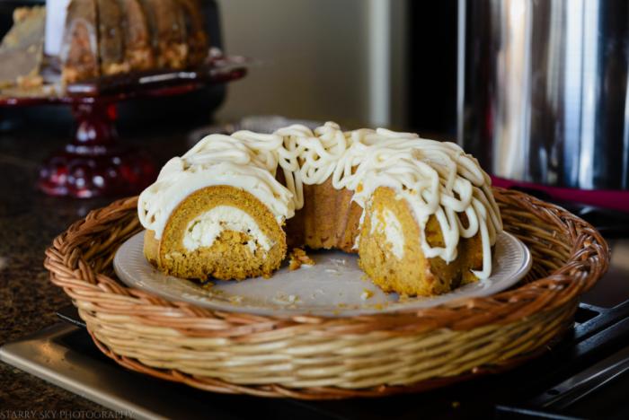 Nov 2016 cake web  (2 of 2)
