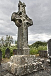 202x300xceltic-cross-meaning-image3.jpg.pagespeed.ce.ijcy56vXEf