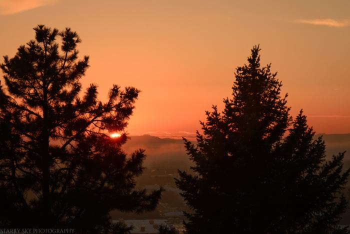 Mar 2017 sunset web (1 of 1)