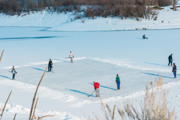 Jan 2018 hockey web (2 of 4)