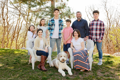Apr 2018 easter family web (1 of 1)