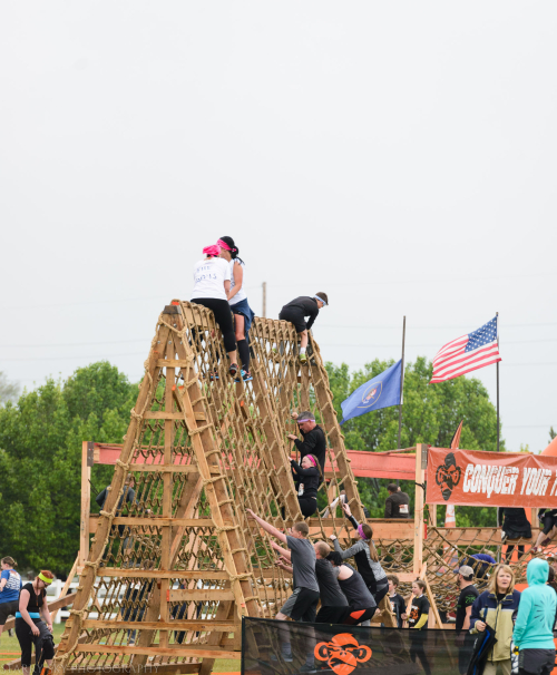 May 2018 mud run web (13 of 17)