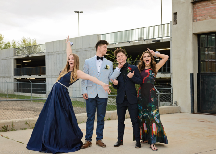 Apr 2018 prom  web (3 of 5)