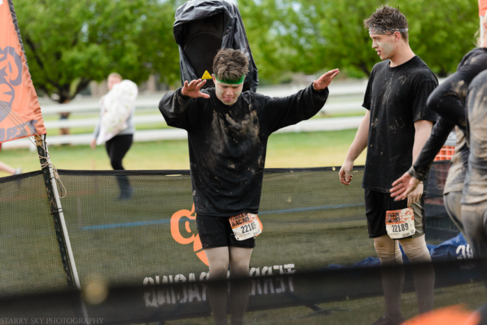 May 2018 mud run web (13 of 17)