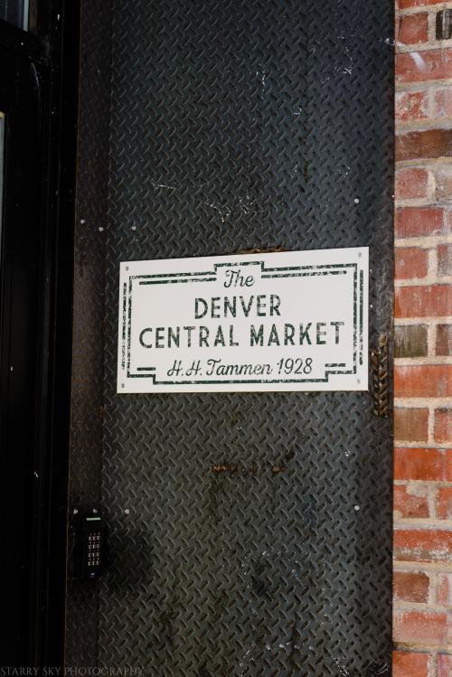 Apr 2018 central market web (9 of 13)