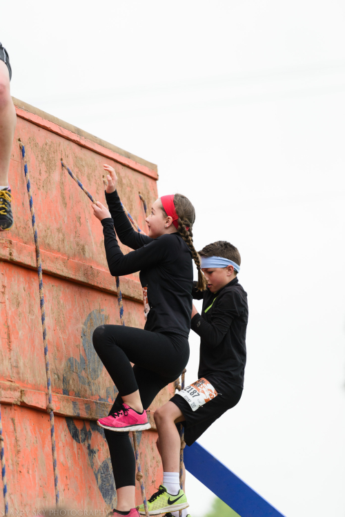May 2018 mud run web (5 of 17)