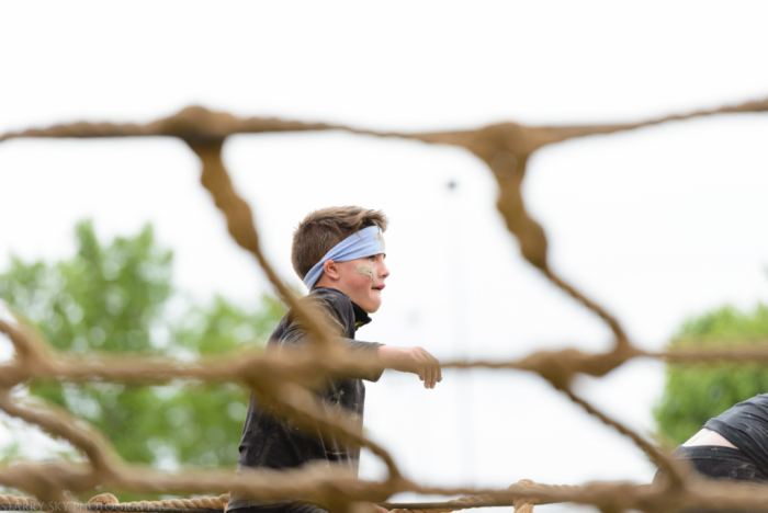 May 2018 mud run web (16 of 17)