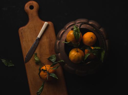 Dec 2020 clementines board web