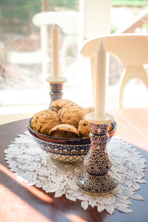 May 2020 muffins web