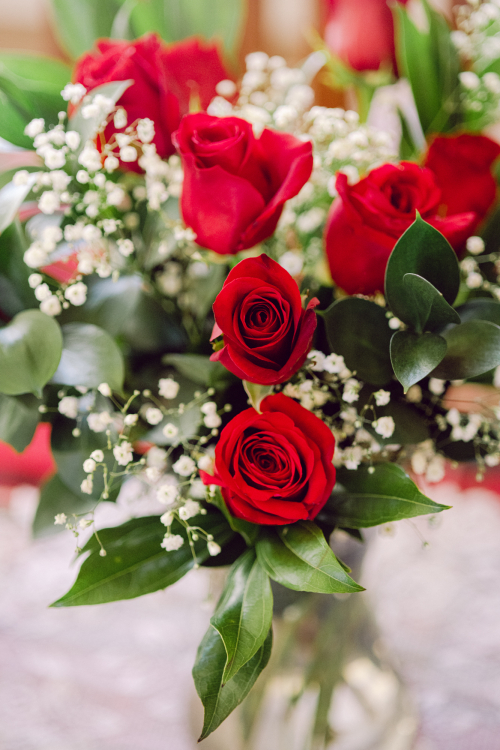 Feb 2021 Valentines web-4