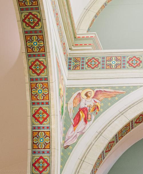 Apr 2021 santa fe cathedral web-6