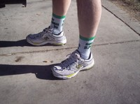Pat_shoe