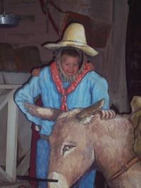 Cowboy_b_2