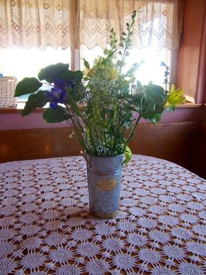 Anniv_flowers