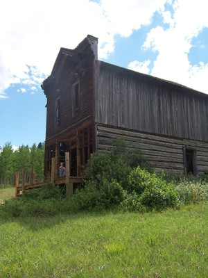 Ghost_town_2