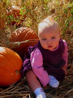 T_pumpkin