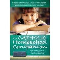 Companion_cover