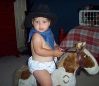 Cowboy_brendan_4