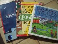 Geo_books