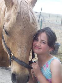 M_horse_wash
