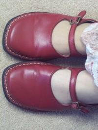 Shoes_5