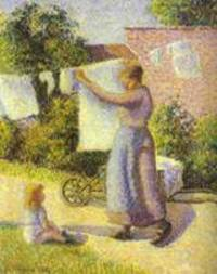 Woman_hanging_laundry__1887